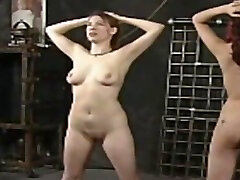 Bdsm Slave Positions