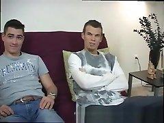 Gay hausfrau erotik xxx straight college men dylan video gays bathroom porn photos