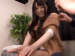 kuum jaapani av model gets sexvideo deshe indian pussy banged