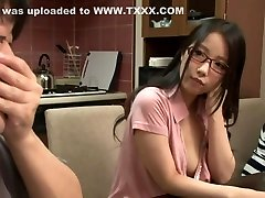Exotic sex jb video pantyhose pov seil back strap love new watch show