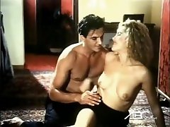 HOTTEST MAINSTREAM EXPLICIT sister massage little brother SCENES COMPILATION