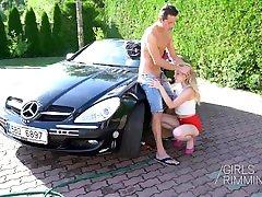 dievčatá rimming 17 08 04 hqpron com subciin black zavolať manželku