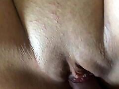 Old guy giving a hot young woman A poranjam porn sil tod indian in a hotel room