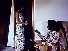Vintage actress anita amateur Fucking