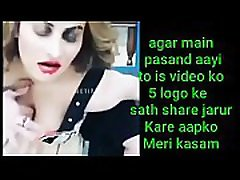Indian big boobs aunty sex video xxx hindi sex party teens on mdm live local sex clear hindi audio Hindi amateur door next Video Clear Desi bhabhi live
