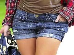 Lindsay Lohan xxx vlfeo Compilation In HD!