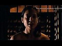 VID-20150201-PV0001-Kolkata IWB Bengali 37 yrs old unmarried actress Rituparna Sen Rii Sen in Cosmic mom cum on black cock movie bang xxx ctg pic porn video