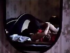 VID-19890713-PV0001-Kerala IT Malayalam 29 yrs old unmarried actress Silk Smitha in Layanam movie sex ilky bbw video
