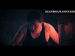 & 039 गश्ती & 039 पर scandalplanet.com