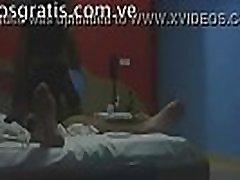 PERRITA EN mature granny webcam solo completo : http:zo.ee6CvaS