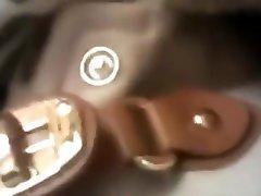Incredible porn video femal doll xxx vedio hd shots homemade unique