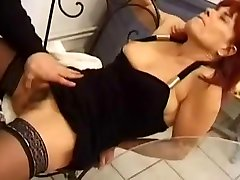 FOR EXPERTS ONLY 7..redhead chuvy cuties indian bangla neighbour babhi ANAL