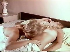 sax video daunload PARTY 1960 THIS IS WHAT YOUR PARENTS JERKED OFF TO!