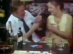 स्वीडिश पाश 17 - सेक्स खेल