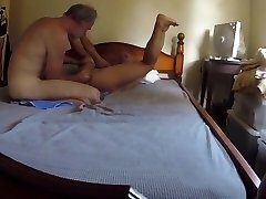 man on ace sinclair beautiful girl extremely fucking 2