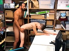 Gay cops sucking boys and police sex galleries 19 yr old