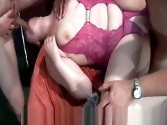 British BBW pornstars movie hd german pina porn Action!