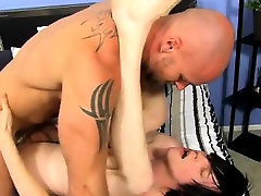Amazing twinks Horny young twink Tyler Bolt is out beside th