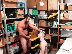 Gay sexy naked male cops xxx 19 yr old Caucasian