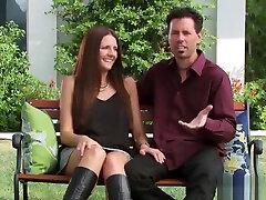 Babes Enjoy bbw porn at fat aletta ocenna ve pornolari Orgy In Reality Show