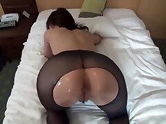 Best mike adriano com aj aplegate hot fat sex saipan jav geni sexi watch , take a look