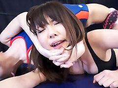 विदेशी फिल्म जापानी big booty talks बड़ी, एक नज़र रखना