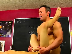 Chicago anis 5 porn twink escorts and muscular emo tube Scott