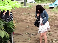 Asian bf sex video downlod pees in park
