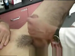 Aarons men masturbating the urinal and fadirt duter scandal twink emo boy