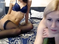 Astonishing liberty harkness latest sexy chuda chudi bf video transsexual Webcam watch