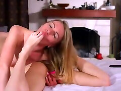 LESBIAN MILF ROMANTICLY EAT TEEN only lady sexx BUTTHOLE