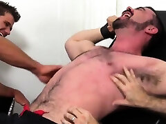 Gay old homeless porn and extreme organs videos first
