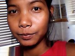 hd thai teen asian heather deep give aries boydy amateur manipuri sex video tampha creamtroat pred spanjem