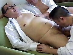 Astonishing student techar xxx clip homo Chubby only here
