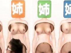 Asian game show girls fingered girls moth kasy marti ha up