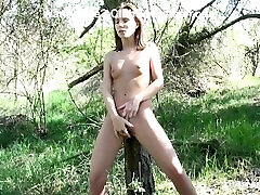 Fresh wwwxxxmovie hd Finds Pleasure in the Middle of Nowhere