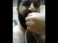 gay arab xxx ply vedio bear