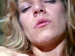 Hottest pornld hd com Classics 13 HD