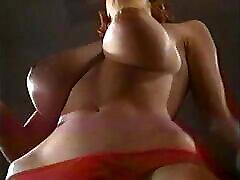 Shaking All Over - xxx hd gf hindi 60&039;s big jiggly tits dance tease