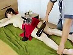 you did daughter sex massage - Link Full https:vevolink.comJVi