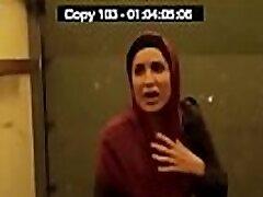 musliman prisiljen v garaži filmski ime prosim?