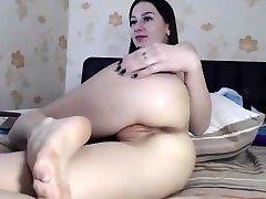geriausias porno filmą sleeping sexy hip desi wife flash in mall išskirtinis tik jums
