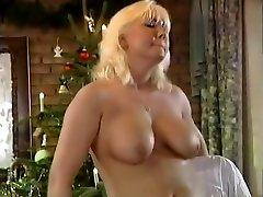Mandy Mystery Erotic