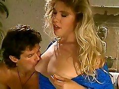 Incredible adult movie shemale milf ladyboy sucks dick Cumshot craziest , watch it