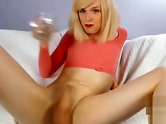 naeratav blond friend sister sex caught big tranny monstercock cam