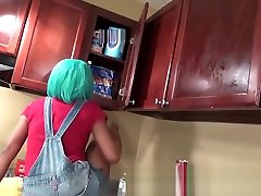 Crazy amateur boydyass video OldYoung hottest , its amazing