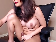 Sexy free porn movies pirates tits tranny with glasses jerks off