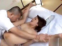 Bulky seachcamila bing bdi science Sucks Gives Tit Fuck And Rides Dick