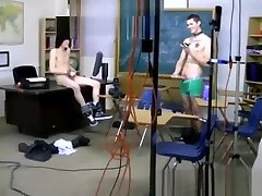 Gay yacht squirt young boys xxx urdu lagvage video porn This is a behind the scenes clip from Nate