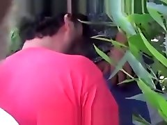 ZONA DE ENCUENTRO SEXUALES EN PLAYA NUDISTA